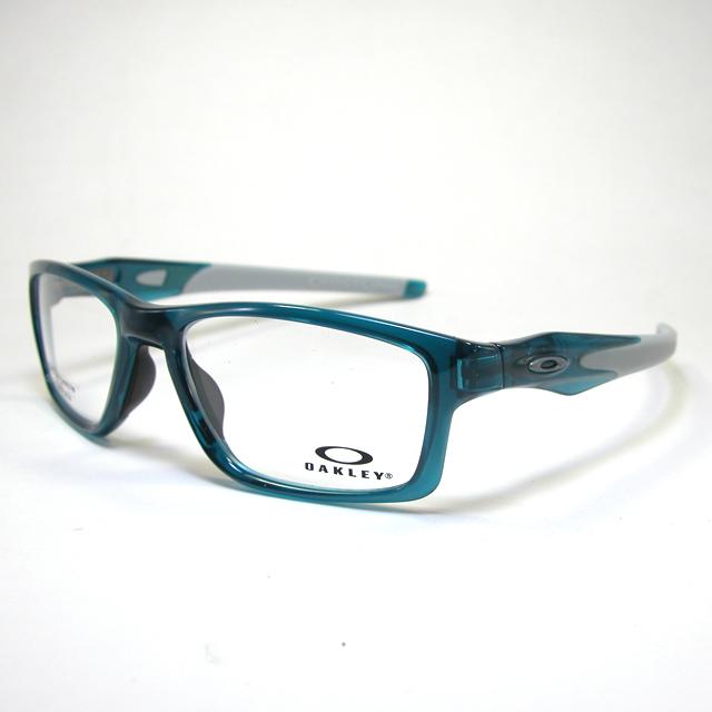 奥克利奥克利 OX8090 4 色 55 毫米男装眼镜眼镜太阳镜