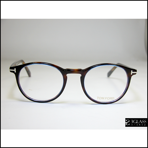 TOM FORD (Ford) TF5294 model 056 color men's sunglasses