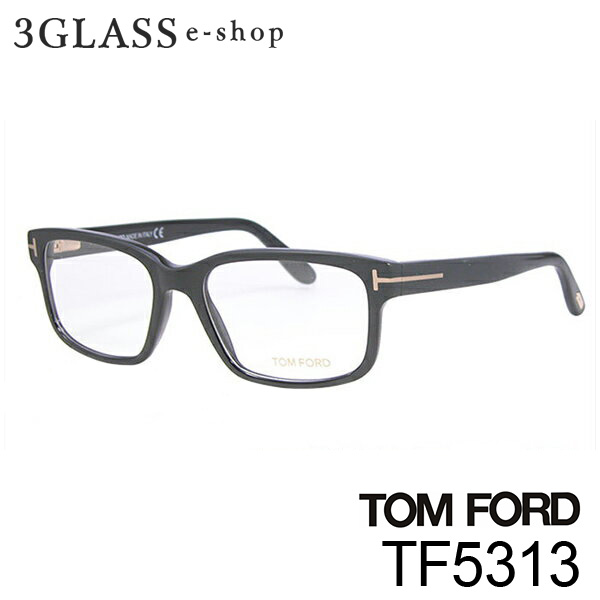 3glass e shop rakuten global market tom ford tom ford tf5313 tom ford tom ford tf5313 55mm 3 color 001 002 055 mens glasses sunglasses glasses gift negle Images