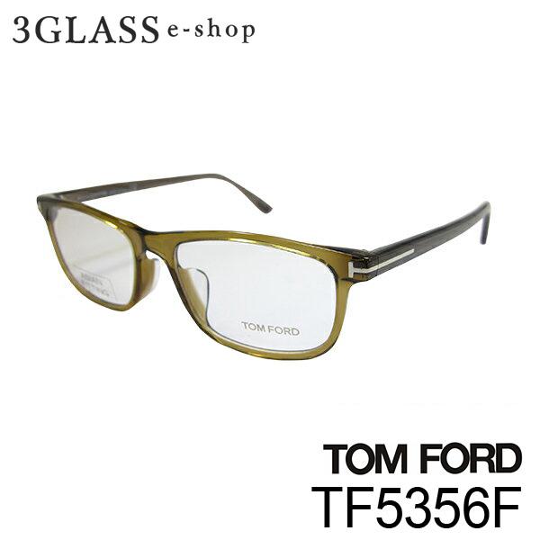 70acdafc1cf1 TOM FORD トムフォード FT5356-F 096メンズ メガネ サングラス ギフト対応 TOMFORD ft5356-