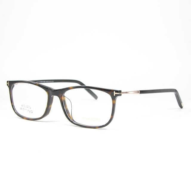 TOM FORD 톰 포드 TF5398-F 54 mm칼라 052 맨즈 안경 선글라스 안경 기프트 대응 tom ford tf5398-f