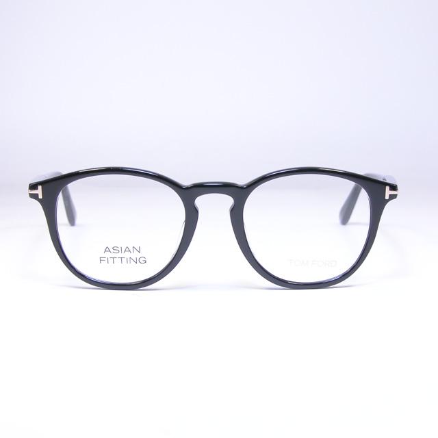 TOM FORD 톰 포드 TF5401-F칼라 001 50 mm맨즈 안경 선글라스 기프트 대응 tom ford tf5401-f