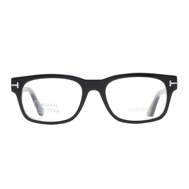 TOM FORD 톰 포드 TF5432-F 52 mm 3 칼라 005 052 001 맨즈 안경 선글라스 안경 기프트 대응 tom ford tf5432-f