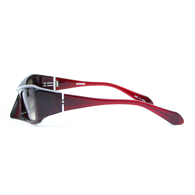FACTORY900 (factory 900) fa-280 58mm 2 color 244 870 men's glasses glasses sunglasses factory900 fa081