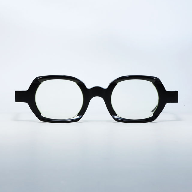 FACTORY900 (factory 900) fa-1111 43mm 2 color 103 541 men's glasses glasses sunglasses