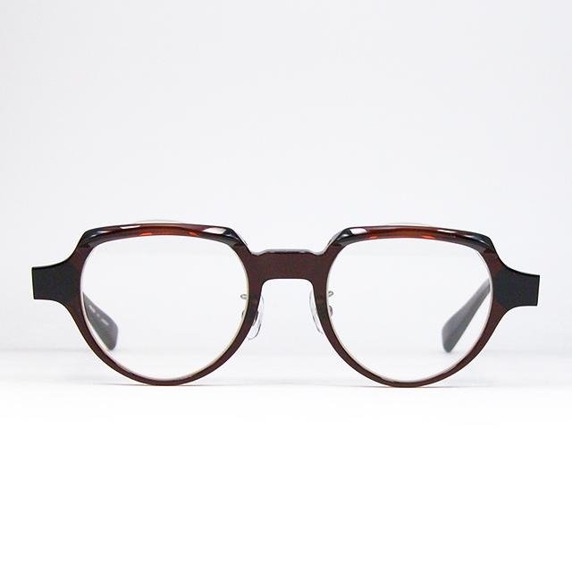 FACTORY900 (factory 900) FA-1112 46mm 2 color 169 853 140mm men's glasses glasses sunglasses