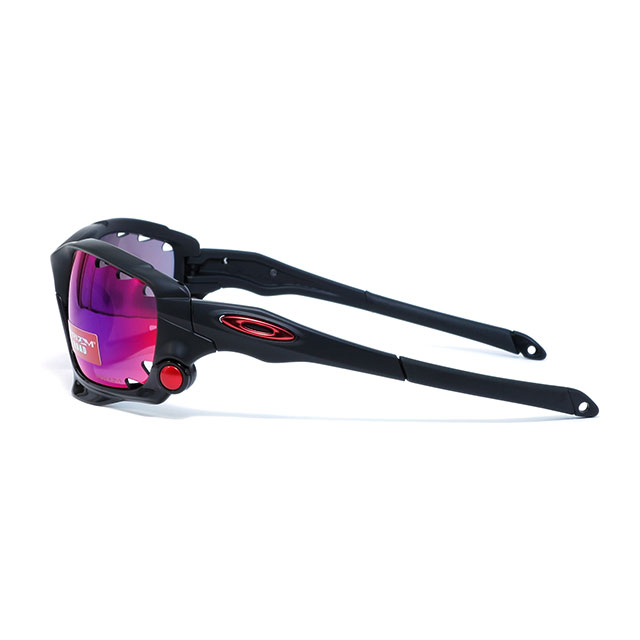 RacingJacket OO9171 2 color 62mm men's glasses glasses sunglasses