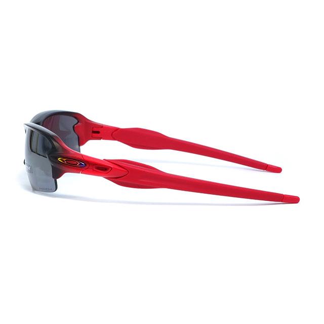 奥克利奥克利 FLAK2.0 OO9271 2 颜色 61 毫米男装眼镜眼镜太阳镜