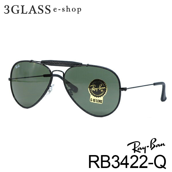 d17e083f06b15 Ray-Ban Ray-Ban RB3422-Q 2 color men glasses sunglasses gift-adaptive Ray-Ban  rb3422-q 58mm