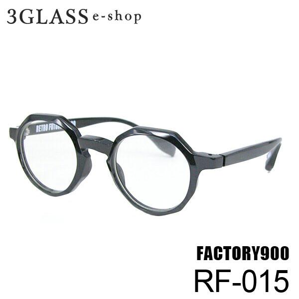 FACTORY900 RETRO Nostalgic Factory 900 RF 015 47mm 5 Color 001 094 159 238 558 Mens Glasses Sunglasses Factory900 Rf