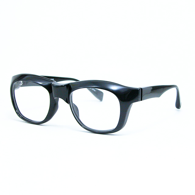 FACTORY900 RETRO (nostalgic factory 900) rf-040 50mm 6 color 001 075 170 244 478 531 men's glasses glasses sunglasses factory900 rf-040