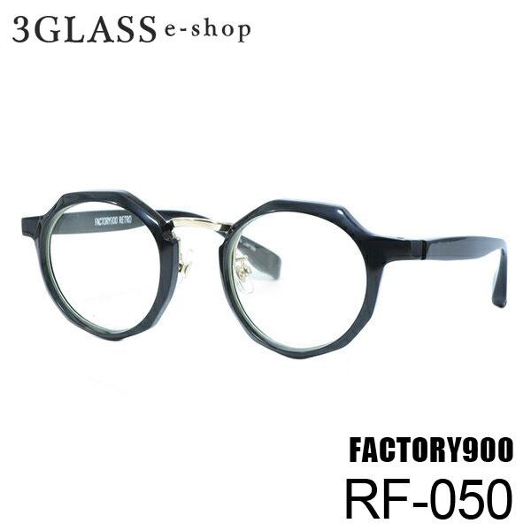 FACTORY900 RETRO Nostalgic Factory 900 Rf 050 47mm 5 Color 001 075 159 177 531 Mens Glasses Sunglasses Factory900