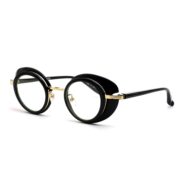 FACTORY900 RETRO (nostalgic factory 900) RF-052 42mm 4 color 001 177 326 846 men's glasses glasses sunglasses factory900 retro rf-052