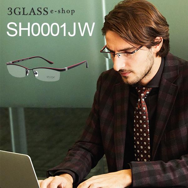 STARCK EYES スタルクアイズ SH0001JW 4カラー 0001M 0005M 0330M 0734Malain mikli アランミクリ 56mm メンズ メガネ サングラス【店頭受取対応商品】