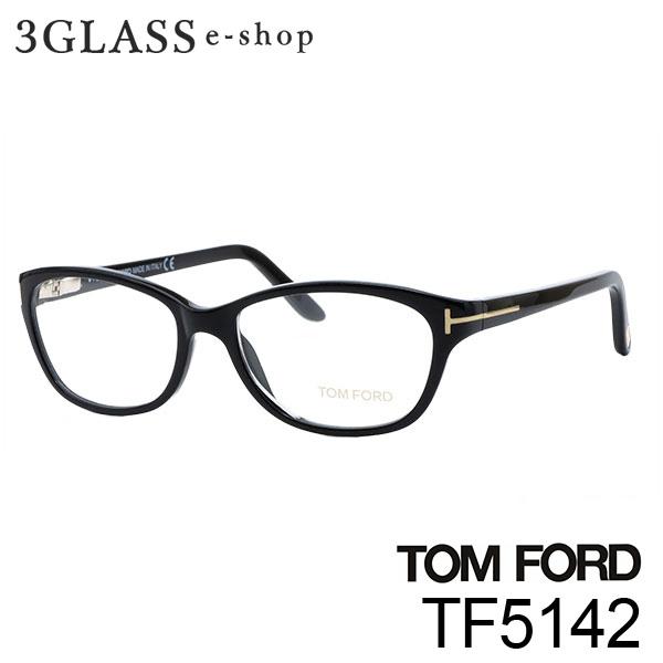 TOM FORD トムフォード TF5142 3カラー 001 050 052 52mmメンズ メガネ サングラス 眼鏡 ギフト対応 tom ford tf5142【店頭受取対応商品】