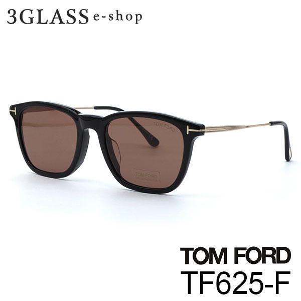 01a9abcdb612b TOM FORD 톰 포드 TF625-F 51 mm 2 칼라 01 E 52 V맨즈 안경 선글라스 안경 기프트 대응 tom ford  tf625-f
