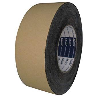 古藤ブチル片面防水気密テープS4011 0.5mm×50mm×20M (16巻)