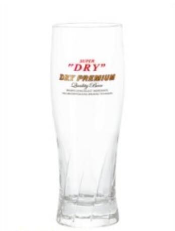 プレゼント 酒器 パーティー 家飲み 完全送料無料 業務用 ビール アサヒ Asahi 正規逆輸入品 ハイボール タンブラー 5BOX2 380ml スーパードライ 5BOX4 360ml 5B0X5 ドライプレミアム 340ml 5BOX3 400ml