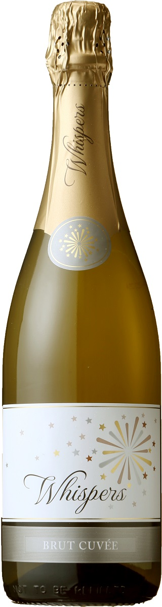 訳あり品送料無料 誕生日プレゼント ワイン お酒 宅飲み お祝い お中元 ギフト お歳暮 スパークリングワイン 倉庫 オーストラリア ブリュット イディル MW 11度 キュヴェ ウィスパーズ 750ml
