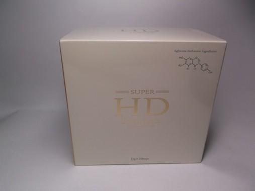 スーパーエイチディープレミアムsuper HD premiumスーパーHDプレミアム20袋×4個【smtb-k】【w1】
