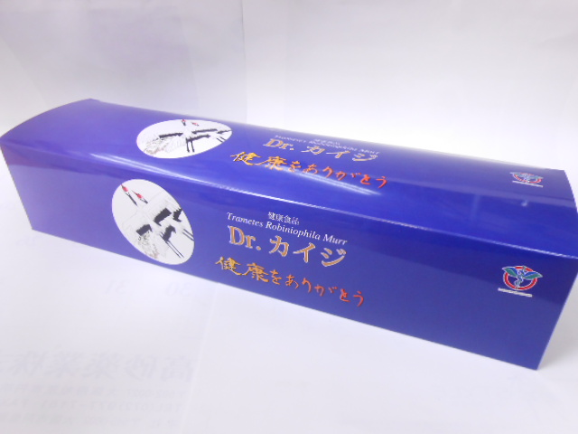 Dr.カイジ20g×45包【smtb-k】【w1】