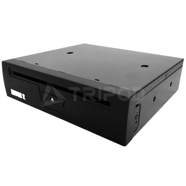 TP-AG401DV DVDプレーヤー(オリジナルスイッチ付)