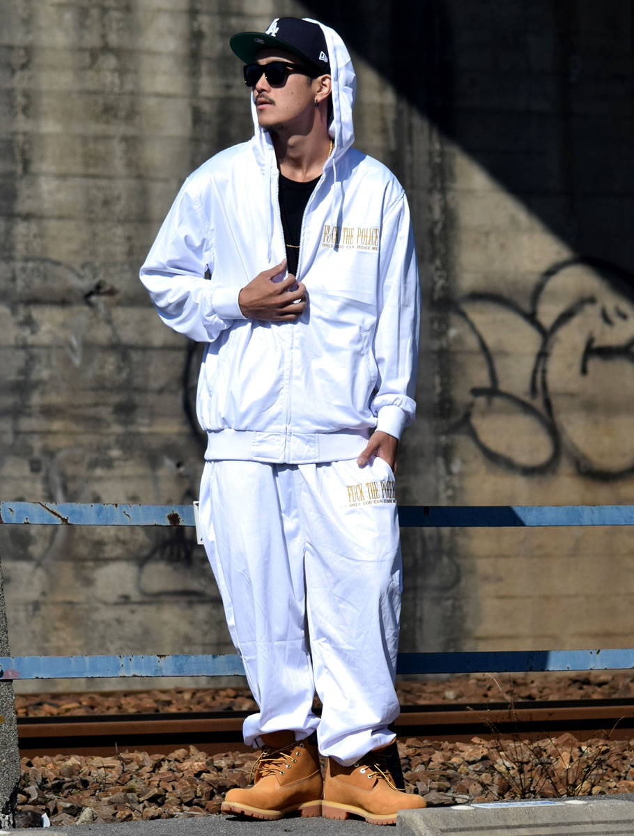 new style bc3a2 e2f8f Hip Hop Wear Australia