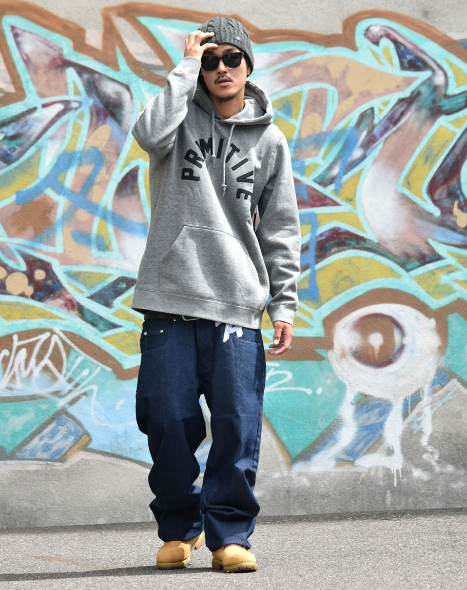 Image result for Hoodies with baggy pants