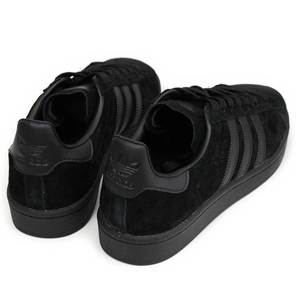 nueva especiales mejor amado volumen grande 3rd dimension store: adidas Adidas CAMPUS SUEDE men sneakers [ALL ...