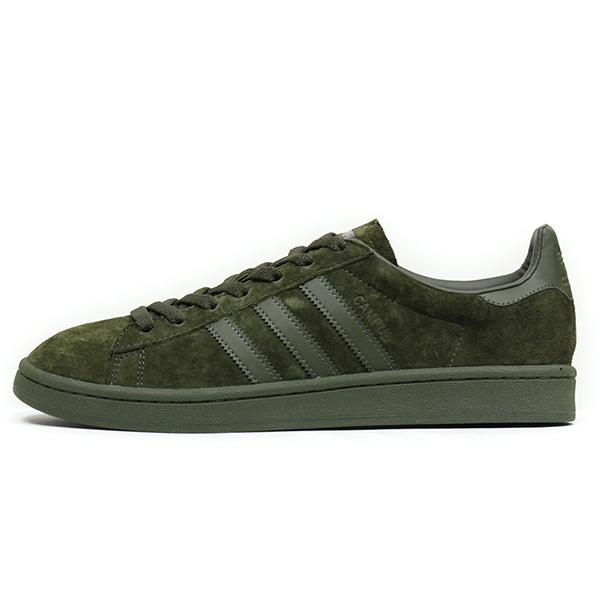 269db6e87d5f 3rd dimension store  adidas Adidas CAMPUS SUEDE men sneakers  ALL ...