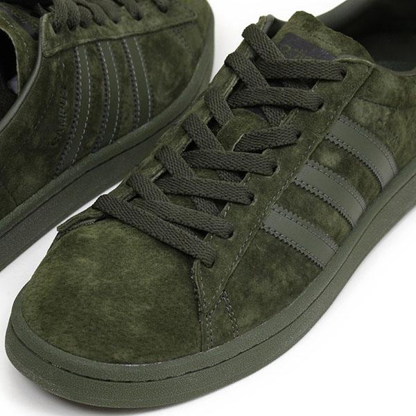 adidas tubular verde militare