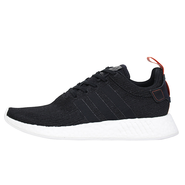874aae00ec470 3rd dimension store  Shoes CG3384 for the adidas Adidas NMD R2 men ...