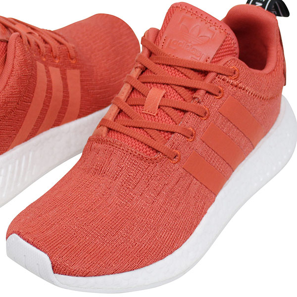 5d464fcbe 3rd dimension store  Shoes BY9915 for the adidas Adidas NMD R2 men ...