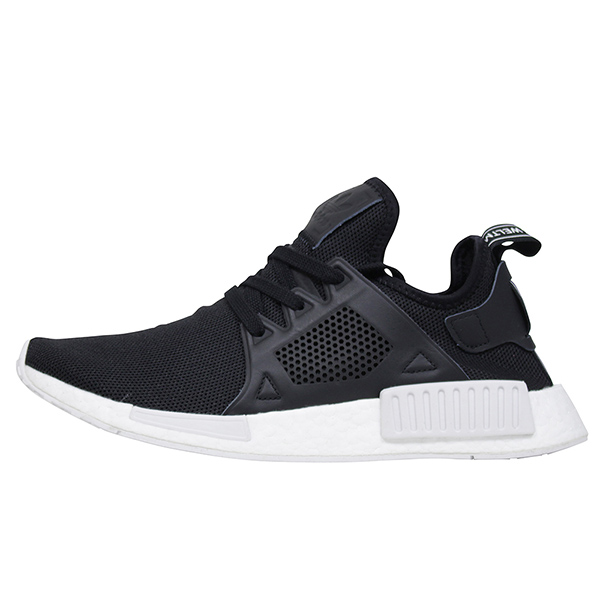 online store 4d620 1f963 Shoes BY9921 for the adidas Adidas NMD XR1 men sneakers [BLACK] black N M D  originals boost YEEZY running shoes man