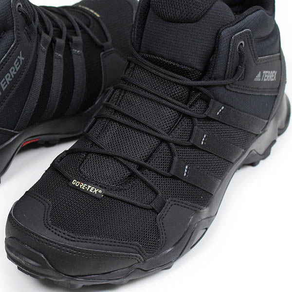fcdca2cc05f31 3rd dimension store: Shoes black BB4602 for the adidas Adidas TERREX ...
