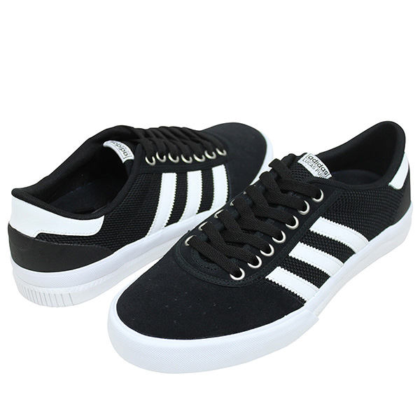 purchase cheap 1fdc3 66302 ... canada adidas skateboarding adidas lucas premiere adv men sneakers  black white e9b3c cf497 france adidas lucas puig ...