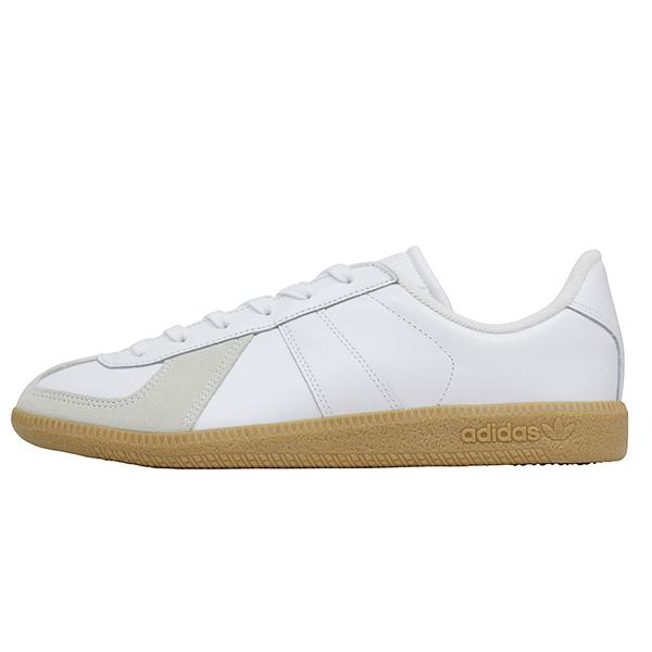 Rakuten mercato globale: adidas paese uomini le scarpe