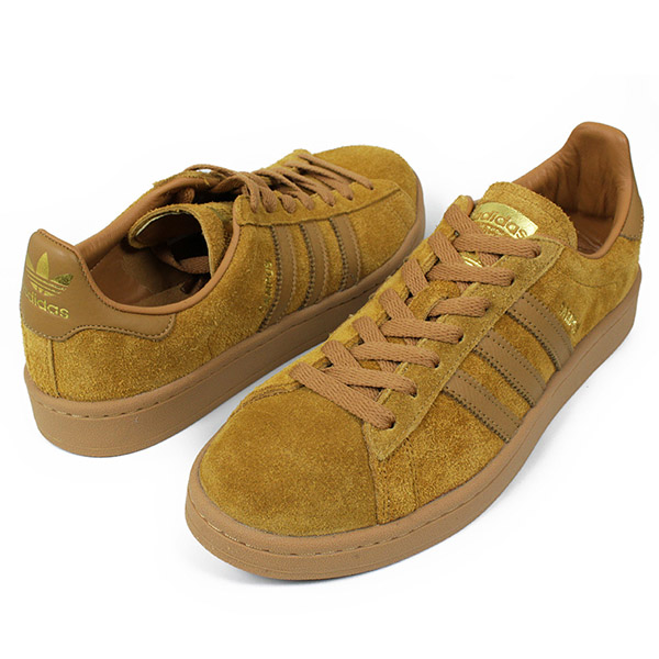 Shoes genuine leather CQ2046 for the