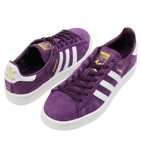 adidas Campus W By9843 Sneakersnstuff | sneakers