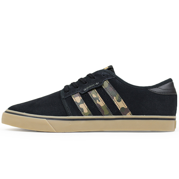 Tumor maligno Alergia caja  3rd dimension store: Shoes SB BY4015 for the adidas skateboarding ...