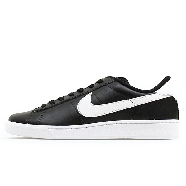 629 The Black White Classical Cs Sneakers Lab Reproduction Classic Man Nike Shoes For Men Blackwhite 852 Music Fragment 003 Tennis oerCWExQdB