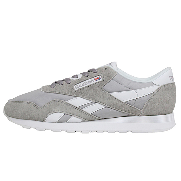reebok shoes from the 90's