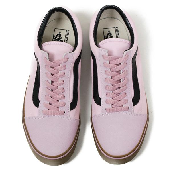 c4540b1cf1 3rd dimension store  Shoes スケシュー SK8 for the VANS vans OLD ...