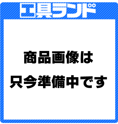 タンガロイ TACドリル (1本) 品番:TDX540F40-4