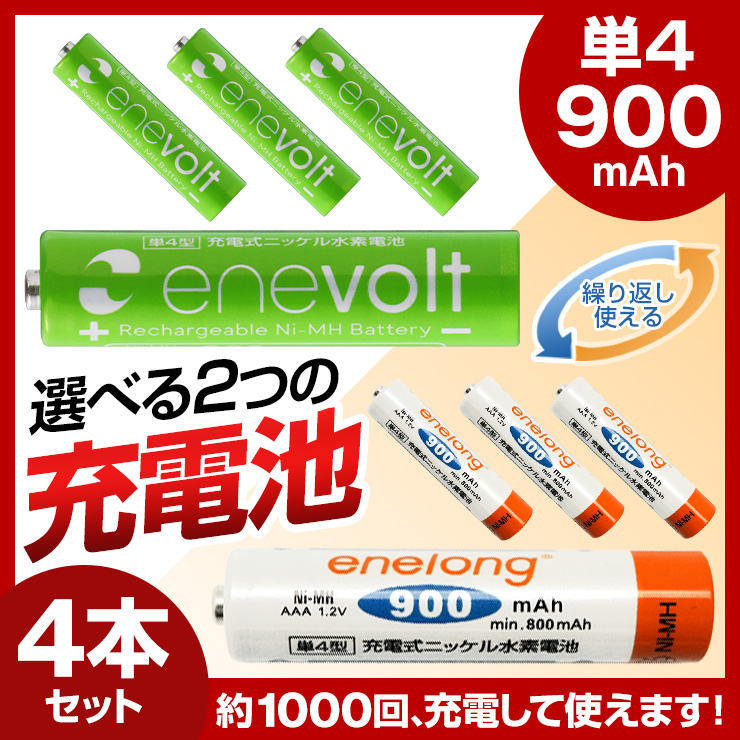 cocoromi club japan energy bolt enevolt energy long enelong which