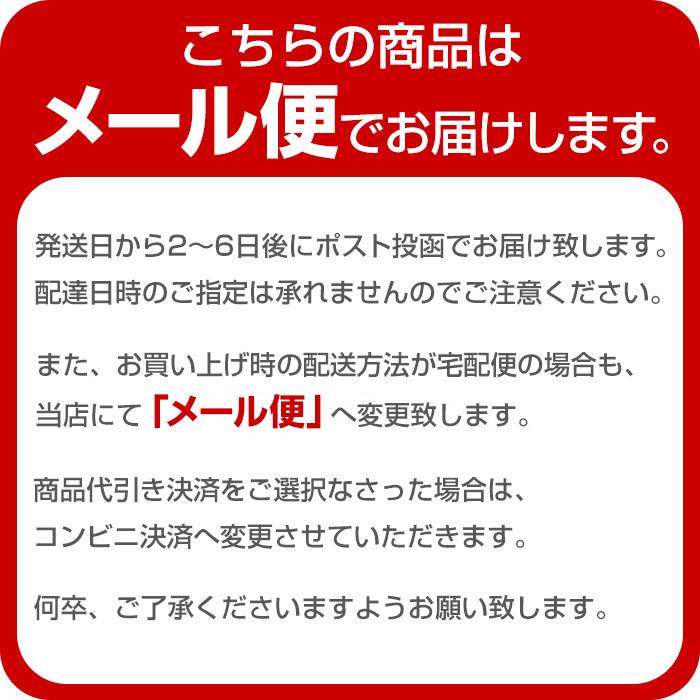 SDHCカード 16GB class10(クラス10) 10年保証付 メモリーカード SDカード TEAM SDカード最大20MB/秒 [TG016G0SD28K]【チーム】