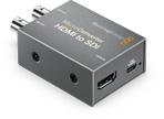 BlackmagicDesign CONVCMIC/HS/WPSU Micro Converter HDMI to SDI wPSU【お取り寄せ品】