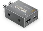 BlackmagicDesign CONVCMIC/SH/WPSU Micro Converter SDI to HDMI wPSU【お取り寄せ品】