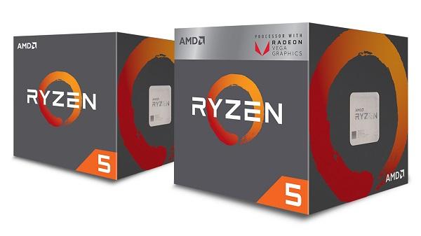 大人気定番商品 AMD YD2600BBAFBOX Ryzen Ryzen 5 2600 with YD2600BBAFBOX Wraith Stealth cooler Stealth AM4, シュヴェスター:568d2abc --- mtrend.kz