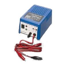 GSユアサ BC-3A2-12VTN 充電器 12V / 12~24Ahに適用 【代引き不可・直送のみ】